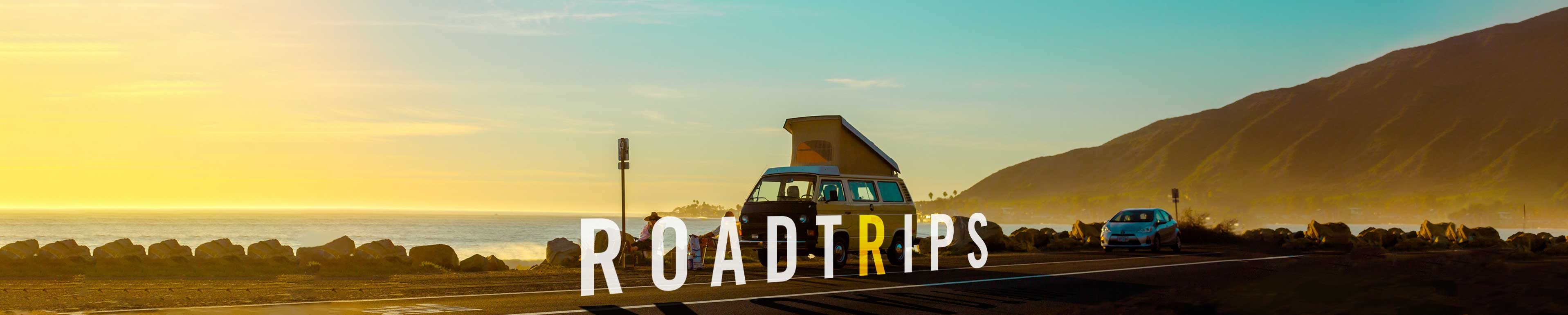 20190930 roadtrip tips Blog Banner 3834x770